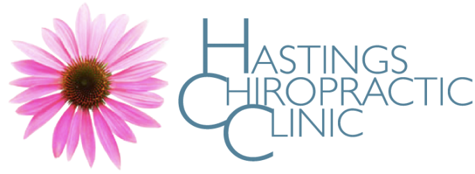 Hastings Chiropractic Clinic